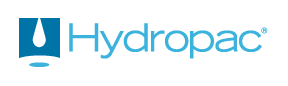 Hydropac® – An alternative watering system.